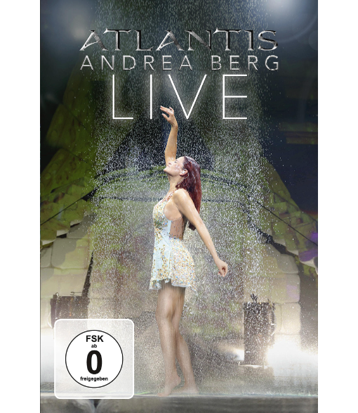 Andrea-Berg-Atlantis-Schlager-DVD---Video-Album