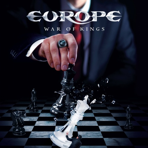 Europe_War_of_Kings_album