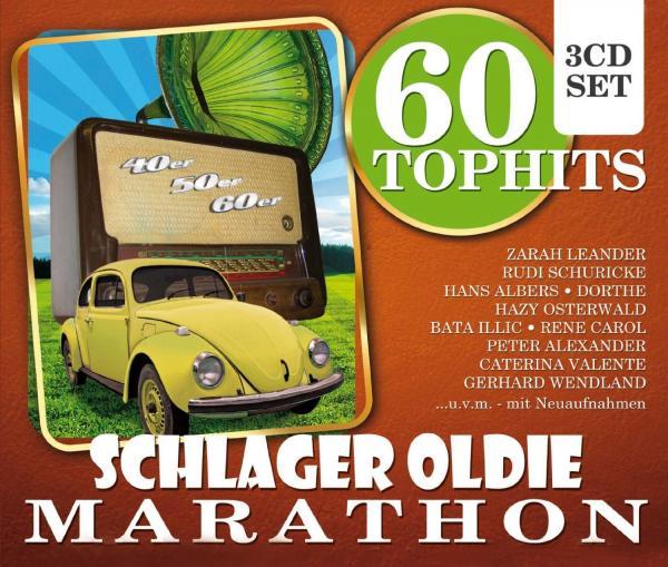 Afbeeldingsresultaat voor Schlager oldie marathon 1