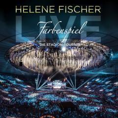 rosit cd farbenspiel-live-die-stadion-tournee