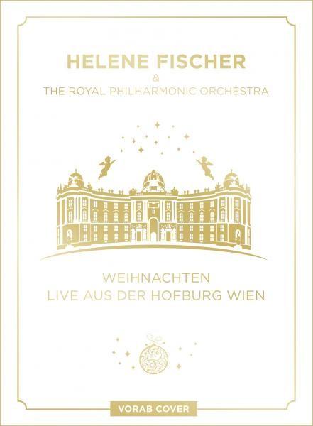 rosita weihnachten-live-aus-der-hofburg-wien