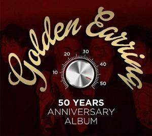 goldenearing2015