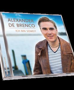 Alexander de Brenco