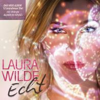 :Lara Wilde de nieuwe van 2016