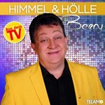 Berny - Himmel und Hölle (CD 2017)