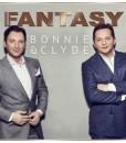 Fantasy Bonnie & Clyde