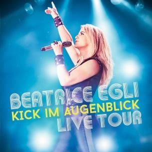 kick-im-augenblick-live