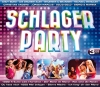 sclager party (3cdbox 2016)