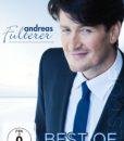 ANDREAS FULTERER - Das Beste - DVD (DVD 2017)