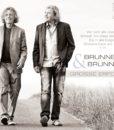 BRUNNER & BRUNNER - Große Erfolge (3CD 2017)
