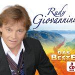 RUDY GIOVANNINI - Das Beste (3CD 2017)
