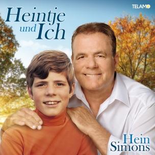 heintje-und-ich