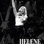 Helene Fischer - Das Konzert aus dem Kesselhaus DVD (DVD 2017)