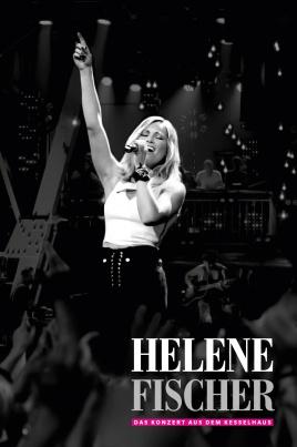 helene-fischer-das-konzert-aus-dem-kesselhaus-dvd
